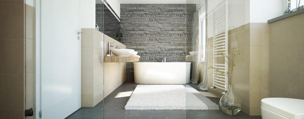 Jahns & Gramberg - Bonum12 - Badezimmer