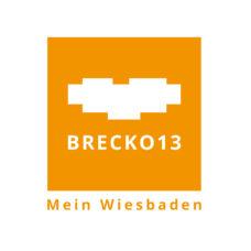 Jahns & Gramberg - Logo - Brecko13