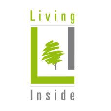 Jahns & Gramberg - Living Inside - Logo