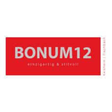 Jahns & Gramberg - Logo - Bonum12